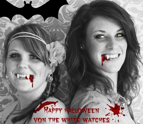 HalloweenProfil-TWW Kopie