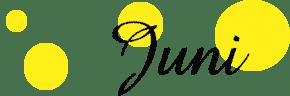 Guck-des-Monats_juni