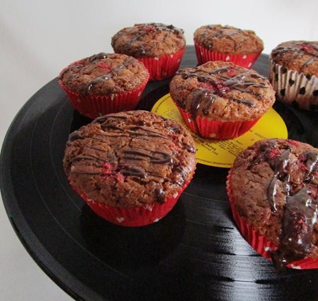 cranberry-muffins01
