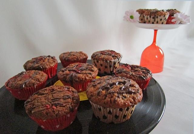 cranberry-muffins02
