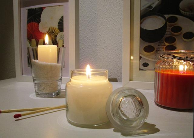 Kerzen01