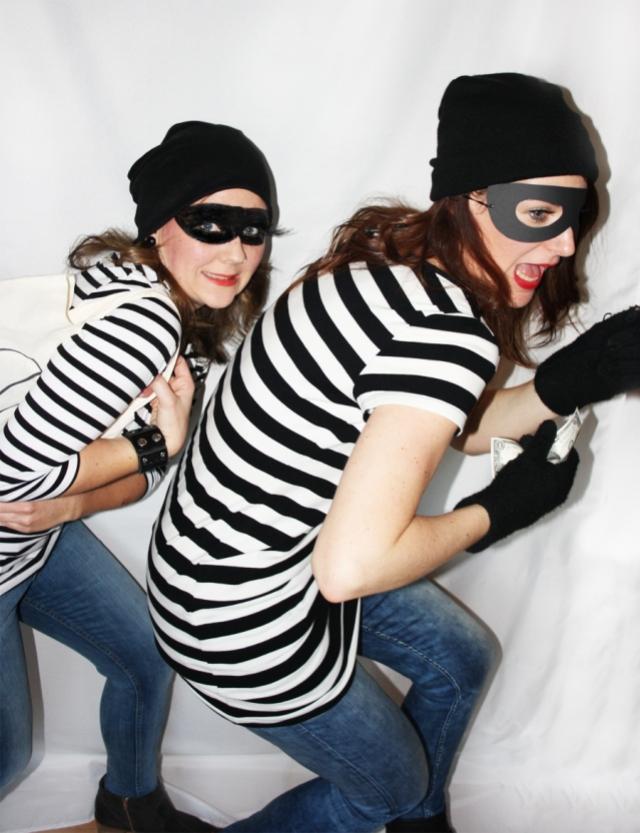 banditen01