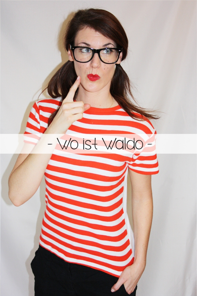 WoistWaldo