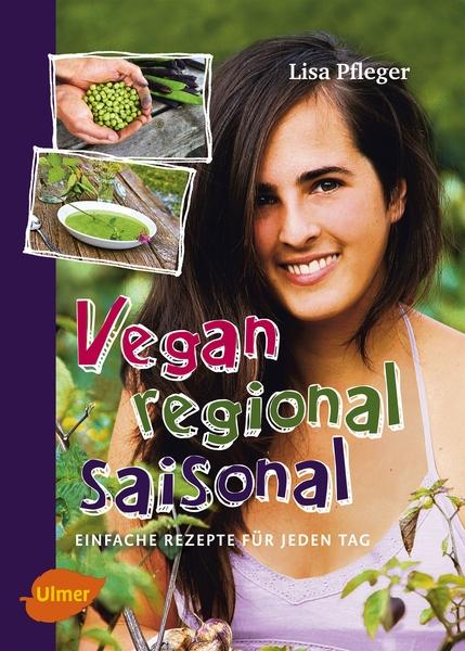 Vegan-regional-saisonal_NDU0MTA0NFo
