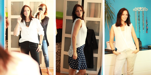 Collage-weisseBluse