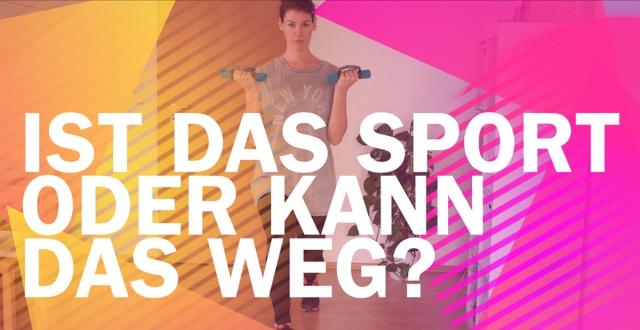 2016-01-Titelbild-Sport