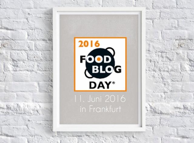 Food-Blog-Days