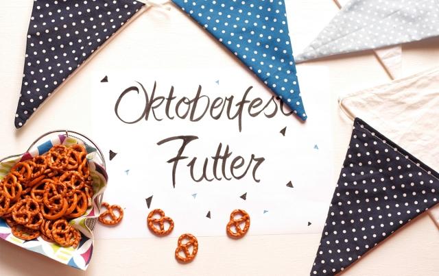 2016-09-21-oktoberfest